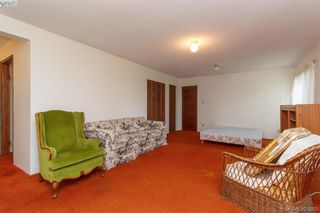 Photo 28: 5071 Belvedere Cres in NORTH SAANICH: Du West Duncan House for sale (Duncan)  : MLS®# 758497