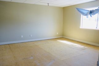 Photo 4: 160A 12111 BRIDGEPORT Road in Richmond: Bridgeport RI Office for lease : MLS®# C8033643