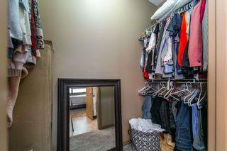 Photo 15: 314 5280 TERWILLEGAR Boulevard in Edmonton: Zone 14 Condo for sale : MLS®# E4256856