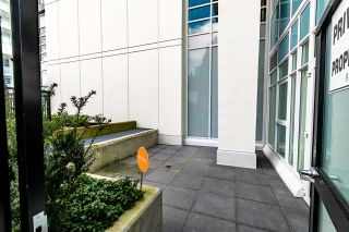 """Photo 9: 107 657 WHITING Way in Coquitlam: Coquitlam West Condo for sale in """"Lougheed Heights"""" : MLS®# R2543090"""