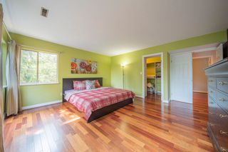 Photo 27: 4880 HEADLAND Drive in West Vancouver: Caulfeild House for sale : MLS®# R2606795