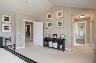 Photo 31: 14982 59A Avenue in Surrey: Sullivan Station House for sale : MLS®# R2487864
