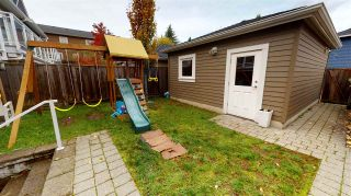 Photo 20: 369 E 28TH Avenue in Vancouver: Main House for sale (Vancouver East)  : MLS®# R2515550