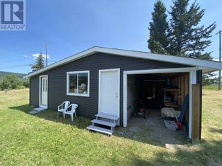 Photo 5: 6007 WALNUT ROAD in Horse Lake: House for sale : MLS®# R2605386