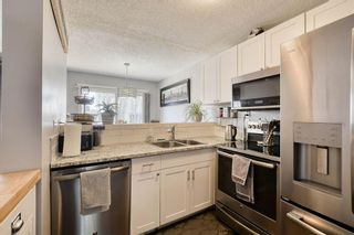 Photo 11: 132 Stonemere Place: Chestermere Row/Townhouse for sale : MLS®# A1108633