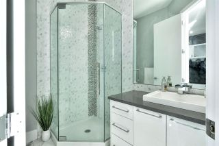 Photo 17: 1137 Adamson Drive in Edmonton: Zone 55 House for sale : MLS®# E4230333