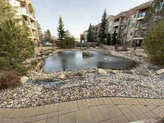 Photo 17: 213 8942 156 Street in Edmonton: Zone 22 Condo for sale : MLS®# E4235755