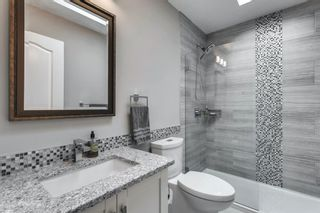 Photo 27: 6 Patterson Close SW in Calgary: Patterson Detached for sale : MLS®# A1141523