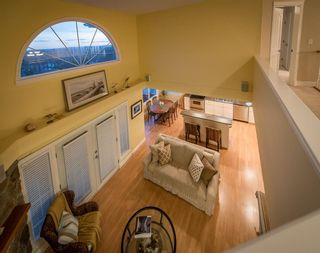 Photo 13: 23702 BOULDER PLACE in Maple Ridge: Silver Valley House for sale : MLS®# R2579917