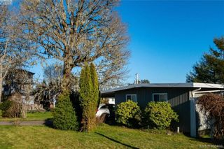 Photo 2: 6521 Golledge Ave in SOOKE: Sk Sooke Vill Core House for sale (Sooke)  : MLS®# 811620