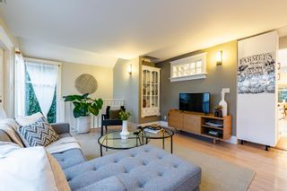 """Photo 19: 709 E 6TH Street in North Vancouver: Queensbury House for sale in """"Queensbury Village"""" : MLS®# R2621895"""