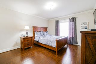 Photo 17: 21147 80 AVENUE in Langley: Willoughby Heights Condo for sale : MLS®# R2546715