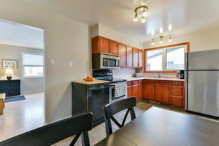 Photo 7: 175 Moore Avenue in Winnipeg: Pulberry Residential for sale (2C)  : MLS®# 202104254