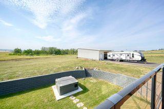 Photo 43: 258023 Eden Park Place W: Rural Foothills County Detached for sale : MLS®# A1143805