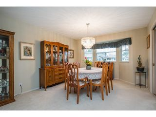 """Photo 10: 191 20391 96 Avenue in Langley: Walnut Grove Townhouse for sale in """"CHELSEA GREEN"""" : MLS®# R2621978"""