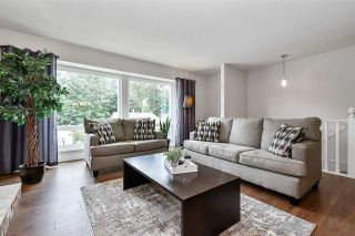 Photo 5: 2279 WOODSTOCK DRIVE in Abbotsford: Abbotsford East House for sale : MLS®# R2486898