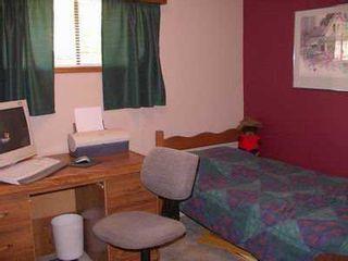 Photo 6: 941 STEWART AV in Coquitlam: Maillardville House for sale : MLS®# V600197