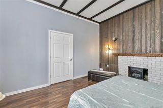 Photo 12: 633 Nelson St in Esquimalt: Es Saxe Point House for sale : MLS®# 844725