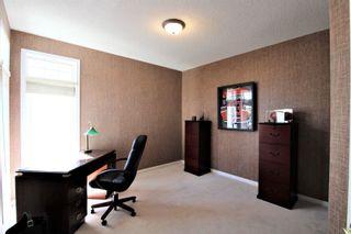 Photo 17:  in Edmonton: Zone 14 House Half Duplex for sale : MLS®# E4252364