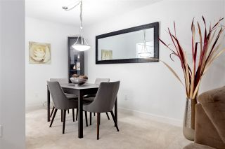 "Photo 14: 211 11240 DANIELS Road in Richmond: East Cambie Condo for sale in ""DANIELS MANOR"" : MLS®# R2535318"