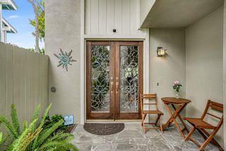 Photo 4: CORONADO CAYS House for sale : 4 bedrooms : 32 Catspaw Cpe in Coronado