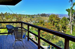 Photo 10: MOUNT HELIX House for sale : 5 bedrooms : 10088 Sierra Vista Ave. in La Mesa