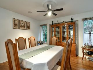 Photo 23: 2714 Eden St in CAMPBELL RIVER: CR Willow Point House for sale (Campbell River)  : MLS®# 831635