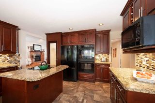 Photo 9: 10577 ARBUTUS Wynd in Surrey: Fraser Heights House for sale (North Surrey)  : MLS®# R2532304