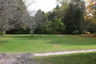 Photo 13: 3235 Burnham Street in Hamilton Township: House for sale : MLS®# 511070259