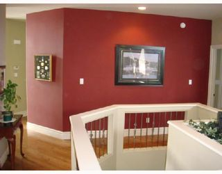 Photo 8: 183 REDVIEW Drive in WINNIPEG: St Vital Residential for sale (South East Winnipeg)  : MLS®# 2803798
