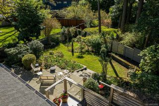 Photo 45: 2404 Alpine Cres in Saanich: SE Arbutus House for sale (Saanich East)  : MLS®# 837683