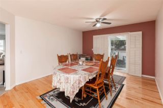 Photo 14: 6461 129A Street in Surrey: West Newton House for sale : MLS®# R2576802