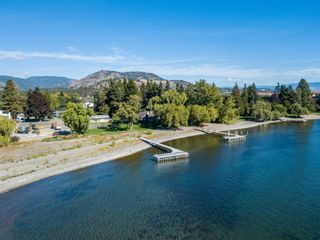 Photo 10: 1879 Jennens Road, in West Kelowna: Vacant Land for sale : MLS®# 10241110
