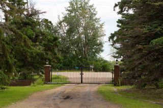 Photo 2: 27020 HWY 18: Rural Westlock County House for sale : MLS®# E4234028