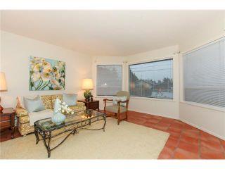 Photo 2: 5115 CENTRAL AV in Ladner: Hawthorne House for sale : MLS®# V1097251