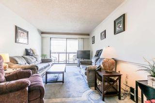 Photo 9: 302 45 FOURTH Street in New Westminster: Downtown NW Condo for sale : MLS®# R2248538