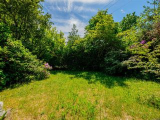 Photo 12: 7484 Lantzville Rd in : Na Lower Lantzville House for sale (Nanaimo)  : MLS®# 878100