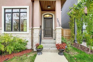Photo 1: 2630 28 Street SW in Calgary: Killarney/Glengarry Detached for sale : MLS®# A1081808