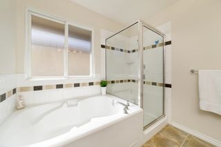 """Photo 36: 19 2387 ARGUE Street in Port Coquitlam: Citadel PQ Townhouse for sale in """"THE WATERFRONT"""" : MLS®# R2606172"""