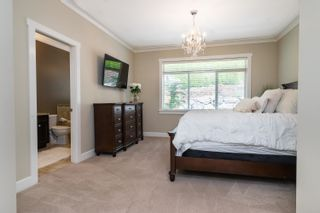 """Photo 22: 5 3457 WHATCOM Road in Abbotsford: Abbotsford East House for sale in """"The Pines"""" : MLS®# R2609632"""