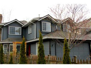 Photo 2: 11931 DUNFORD Road in Richmond: Steveston South House for sale : MLS®# V876629