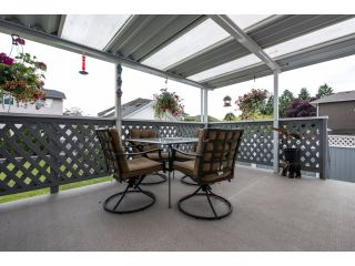"""Photo 20: 6248 190 Street in Surrey: Cloverdale BC House for sale in """"Cloverdale"""" (Cloverdale)  : MLS®# R2070810"""