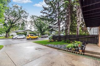 Photo 33: 3719 42 Street SW in Calgary: Glenbrook Semi Detached for sale : MLS®# A1015771
