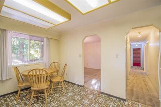 Photo 9: 11124 LYON Road in Delta: Sunshine Hills Woods House for sale (N. Delta)  : MLS®# R2514537