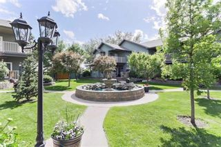 Photo 2: 23 6 Avenue SE: High River Row/Townhouse for sale : MLS®# A1112203