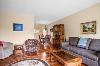 Photo 6: 3251 Boulton Road NW in Calgary: Brentwood Detached for sale : MLS®# A1115561