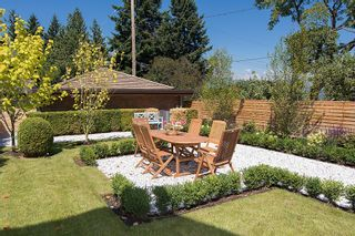 Photo 64: 4693 W 3RD Avenue in Vancouver: Point Grey House for sale (Vancouver West)  : MLS®# R2008142
