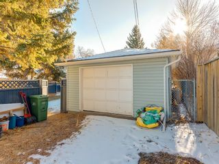 Photo 30: 3716 3 Avenue SW in Calgary: Spruce Cliff Detached for sale : MLS®# A1051246