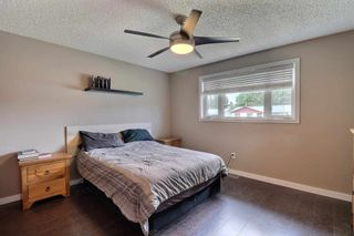 Photo 9: 4401 51 Street: St. Paul Town House for sale : MLS®# E4252779