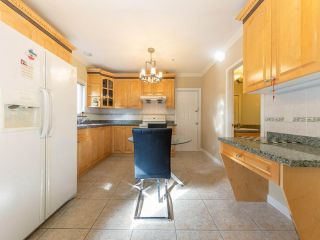 Photo 7: 8469 FRENCH Street in Vancouver: Marpole 1/2 Duplex for sale (Vancouver West)  : MLS®# R2550233